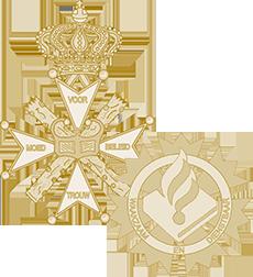 Logo BOVOMED
